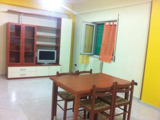 Appartamento arredato Crotone!