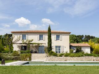 Nice villa on the hills of Aix en Provence, Aubagne
