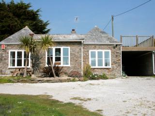 Stable Cottage, Watergate Bay , Cornwall