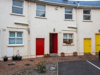 Ocean  View  2 bed Town House, Bundoran