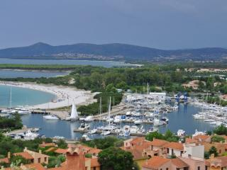 Sardegna - Graziosi bilocali a Porto Ottiolu