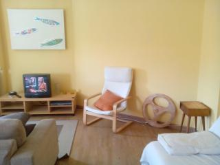 apartament in Caparica Marisol Lisboa beaches