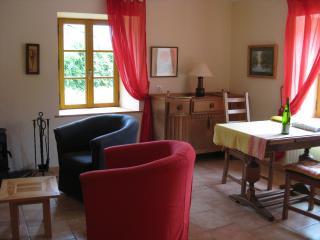 Sylvestre, Saint Die des Vosges