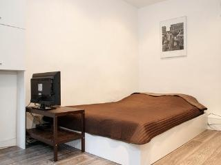 Great 1BD, ideal for Paris, París