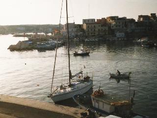 Ariadimare 'Capo D'Africa'