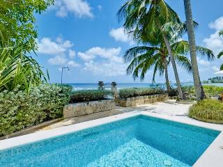 Leamington Cottage - Luxury Beachfront Villa - 1 B, Mullins