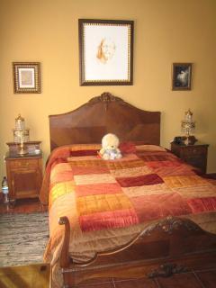 Doublebedroom