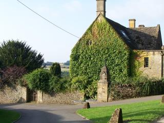 The Farmhouse, Stow-on-the-Wold