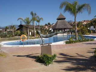 Marbella Paradise Properties, Cancelada