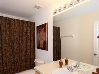 Dormitorio 3 baño