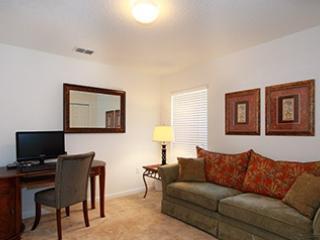 El Den / oficina doméstica / dormitorios 5