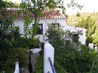 Casa Ceramica with pool
