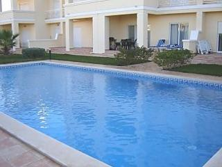 Apartment Angela, Vilamoura