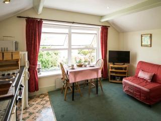 Cleeve Apartment, Mortehoe
