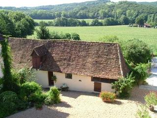 Orchard Cottage, Salies-de-Bearn