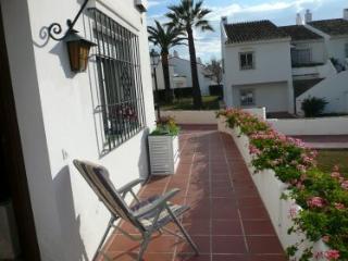 Andalucia Garden Club