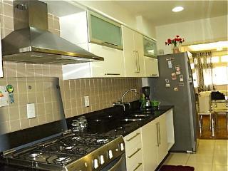 Apartamento para alugar em Copacabana, Rio de Janeiro