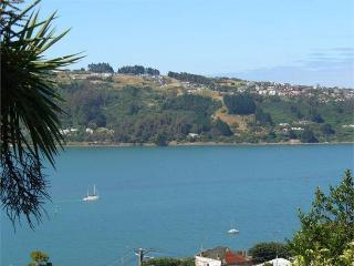 Harbour Heights, Dunedin