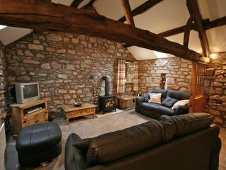 Berts Cottage, Appleby-in-Westmorland
