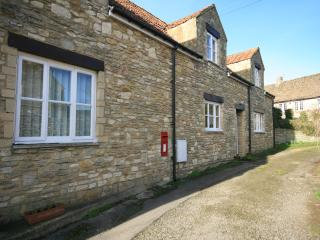 Wrens Cottage, Bath., Biddestone