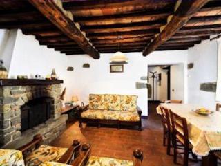Il Vecchio Mulino, Restored watermill,private pool