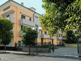 Appartamenti Palmaria-Trilocale a 100 mt dal mare, Diano Marina