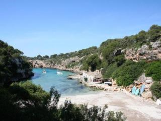 Casa Mimosa - ruhiges Chalet Südküste Mallorcas, Llucmajor