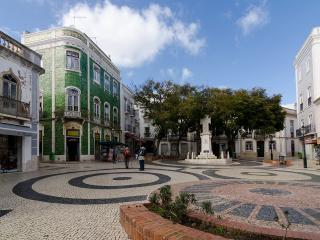 Casa Castelo (Alojamento Local 5467/AL)