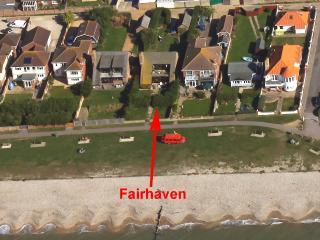Fairhaven, East Wittering