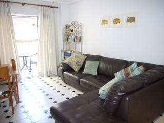 Boutique Beach Apartment, Santa Pola