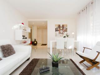 Deluxe 2 bedrooms 303