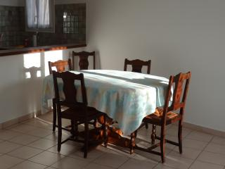 Duplex spacieux, confortable, wifi et tout équipé, Perpignan