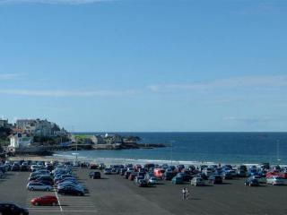 The Links Apartments, Portrush