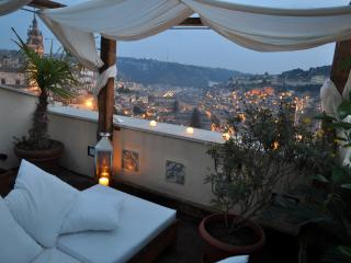 Anime a Sud - Casa KIMIYA' | Charming artists's refuge with spectacular view, Modica