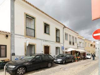 Casa Castelo (Alojamento Local 5467/AL), Lagos