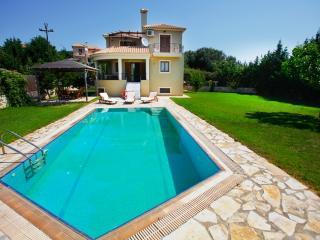 Sun Villas, Sarlata