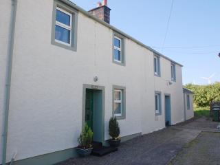 Bodell Cottage
