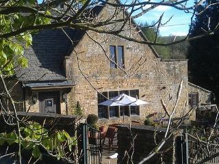 Apple Cottage