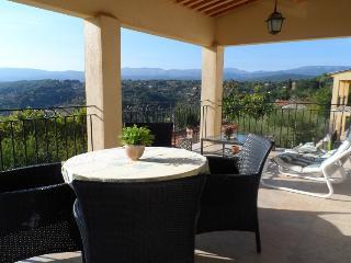 Magnifique appartement de luxe en Provence, Montauroux