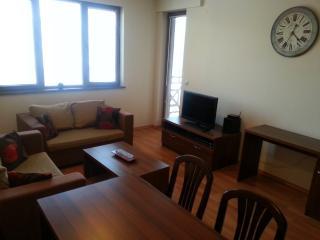 Bansko Apartment Rental... ONLY 100M To Ski Lift