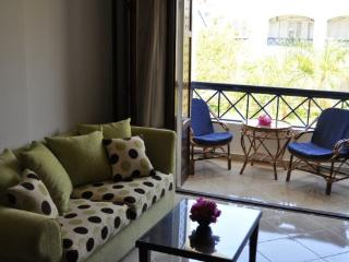 Beautiful apt in Naama Bay, Sharm El Sheikh