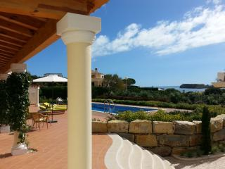 Luxurious Villa in Martinhal Sagres  - two (optional 3 -ask for price) bedrooms;