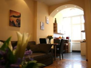 Zetska X - 1 Bedroom Apartment, Belgrado