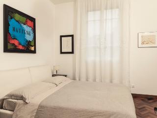 Bed & Breakfast in palazzo storico con vista torri