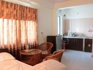 HolidayHomeapartment, Pokhara