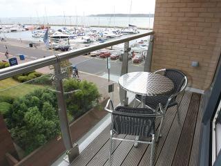 Sails, Poole