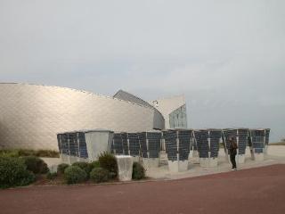 PEGASE1  70  ANNI DU DEBAR., Courseulles-sur-Mer