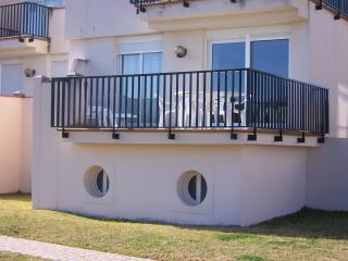frontline golf apartment, Vinaros