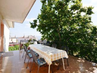 Apartments Zorka - 61721-A2, Novi Vinodolski