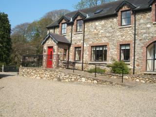 Mill Farm Holiday Cottages, Foulksmills, County Wexford, Ireland -